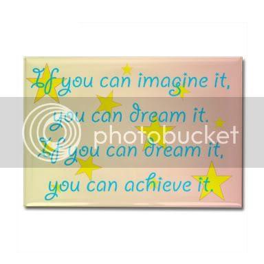 Inspirational Magnet1