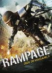 Rampage | filmes-netflix.blogspot.com