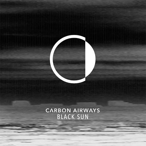 Carbon Airways Black Sun Kill Paris Remix Lyrics