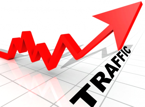 10 web site design mistakes that reduce your traffic from Google