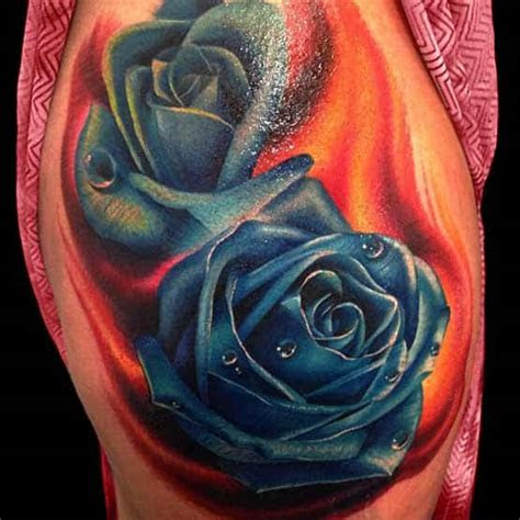 rose tattoo designs meanings full tattoo