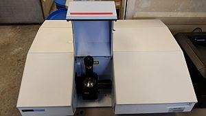 Fourier-transform infrared spectroscopy Contents Conceptual