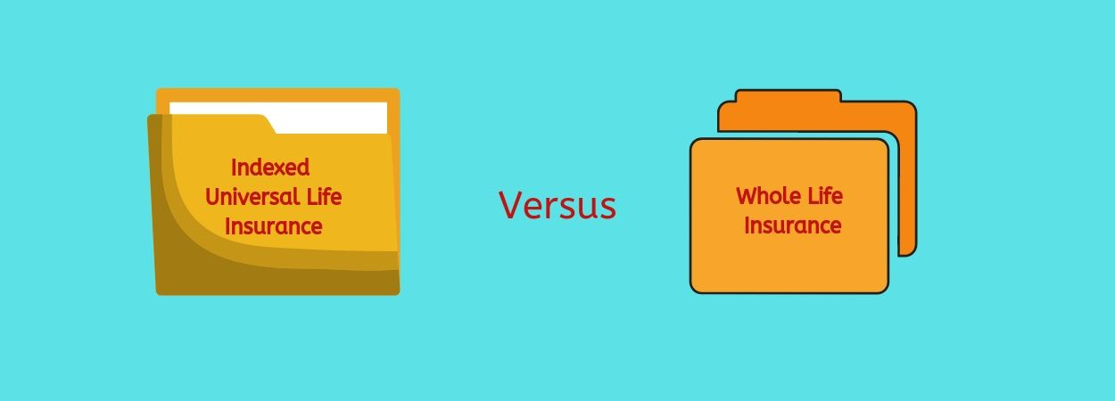 IUL versus Whole Life Insurance | Structured Wealth Strategies