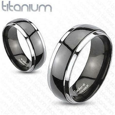 Mens Wedding Rings   eBay