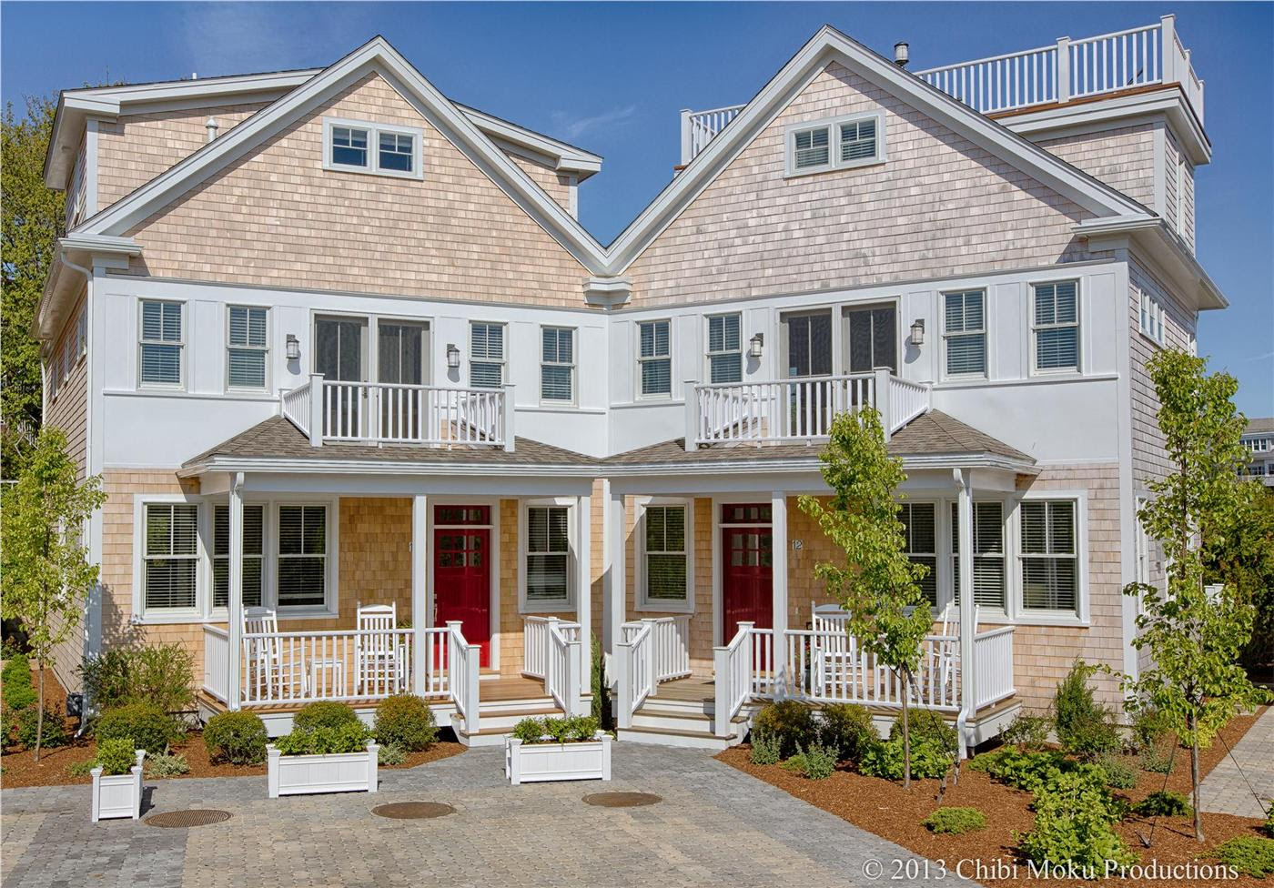 Provincetown Vacation Rental home in Cape Cod MA 02657