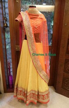 1000  images about Look Book   Chamee & Palak on Pinterest