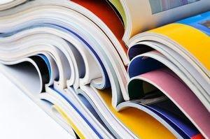 Fokus Media jatkaa shoppailuaan: kasvattaa tuoteperhettään Hifimaailma-lehdellä (300 x 199)