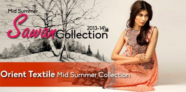 Orient-Textiles-Mid-Summer-Sawan-Suit-2013-14-Cambric-Embroidered-Dresses-Shalwar-Kameez-Clothes-0