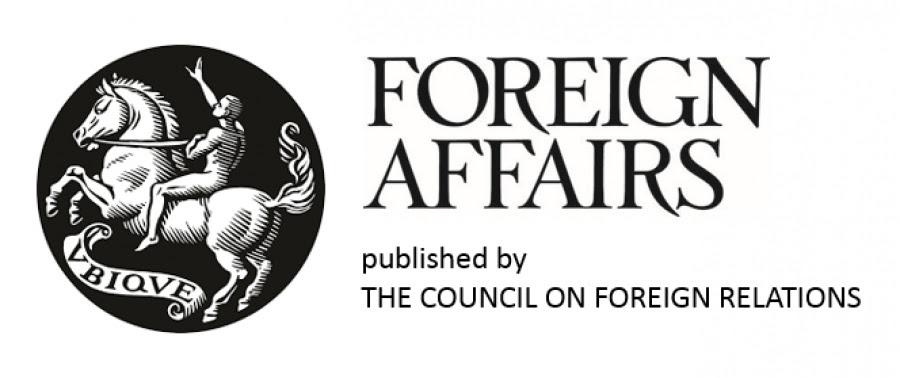 Foreign Affairs: Πώς θα έμοιαζε ένας πόλεμος μεταξύ των ΗΠΑ και του Ιράν