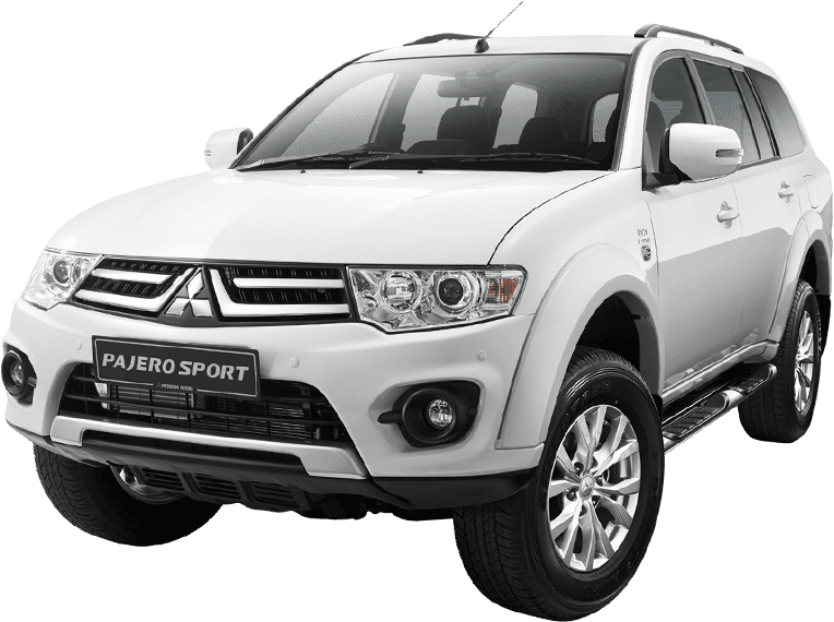 91 Gambar Mobil Pajero 2019 HD Terbaru