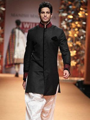 Mens Formal Indian Wedding Outfits and Suits in 2019   A