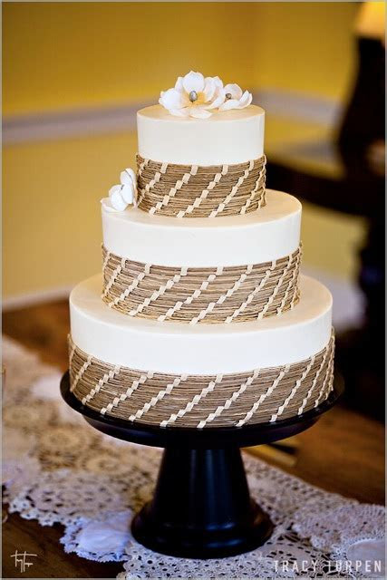 For the love of cake   the renegade bride