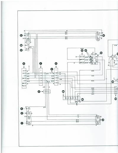 Ford 3600 Tractor Wiring Schematic - Wiring DiagramWiring Diagram