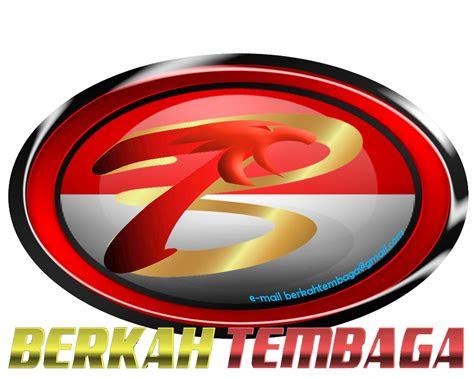 logo  tampilan  logo keren