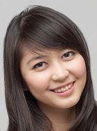 Jessica Veranda Hardja JKT48