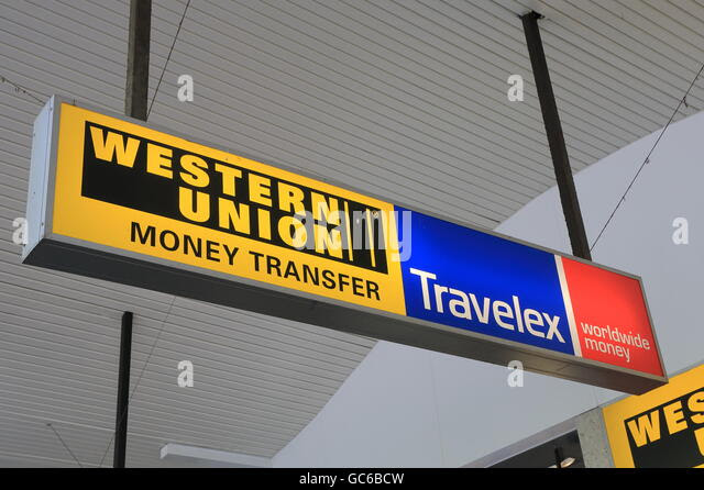 Forex Usd To Php Western Union Best