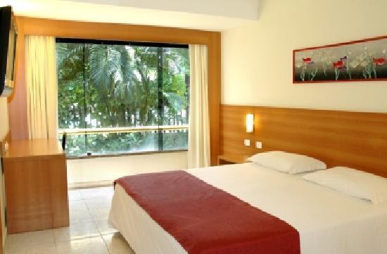 Fotos de Praiamar Natal Hotel & Convention, Natal