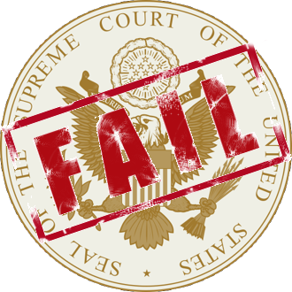 photo Supreme-Court-Fail.png