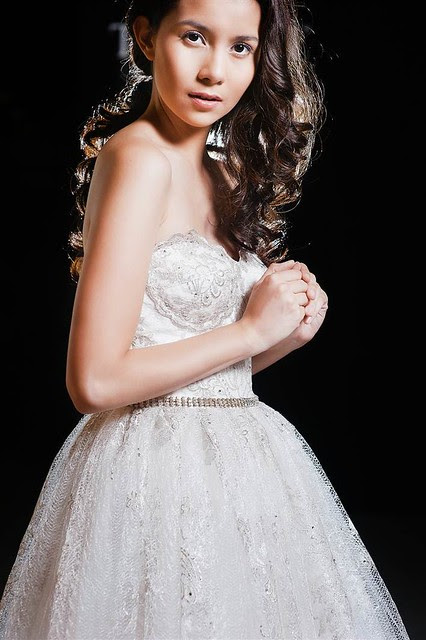 resized_bridal 2