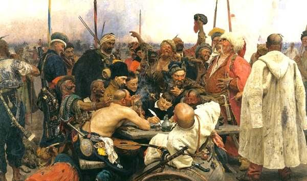 Картинки по запросу казаки, казачество, характерники