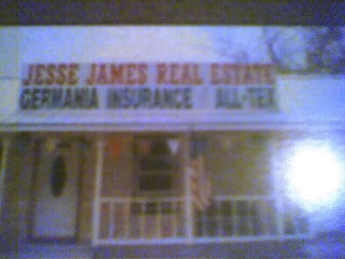 Jessejames@ctesc.net is the broker's email addy