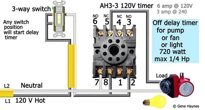11 Pin Timer Relay Wiring Diagram 1996 Chevrolet C3500 Wiring Diagram Bege Wiring Diagram