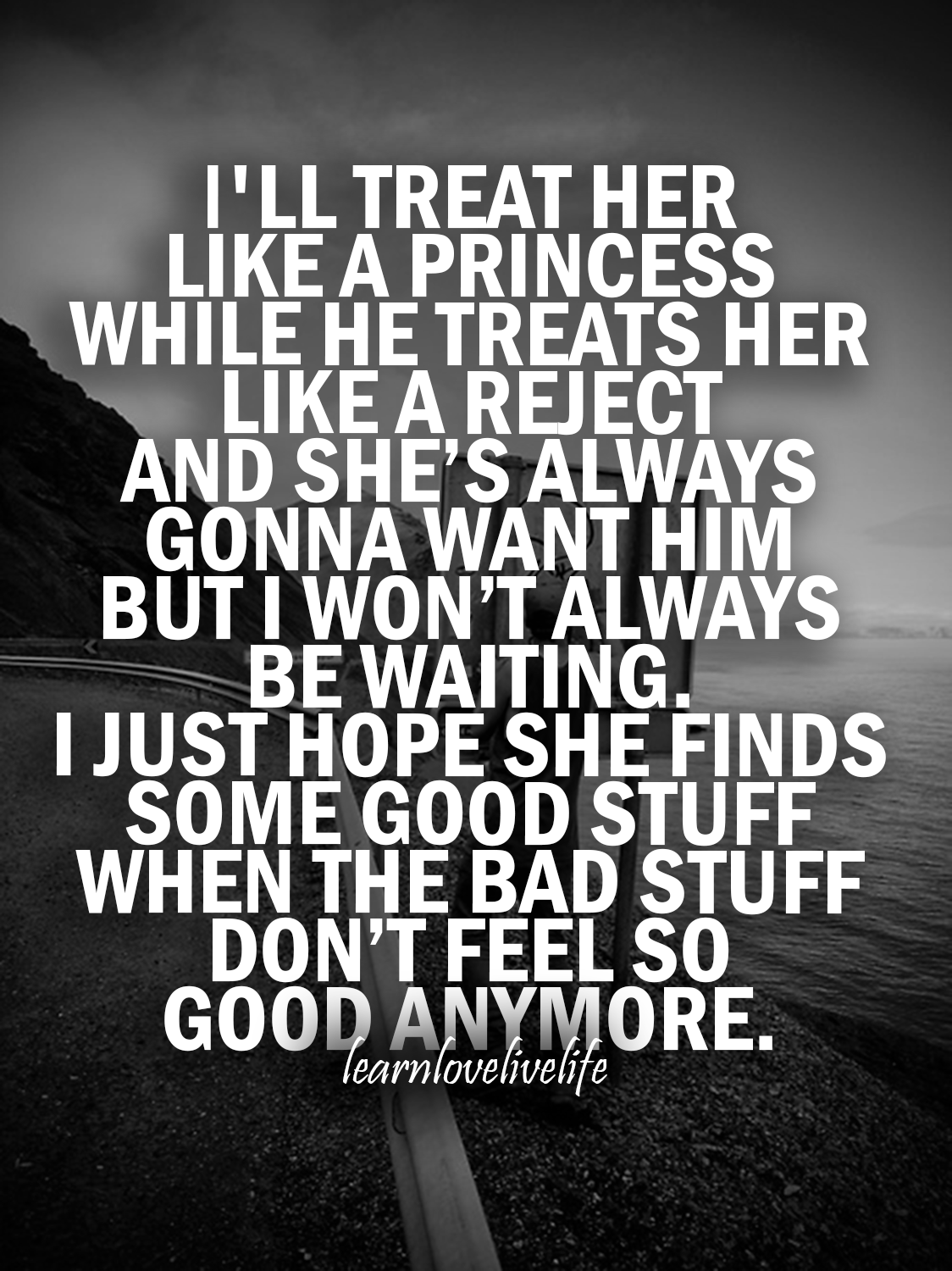 55 Best Break Up Quotes To Make You Feel Better
