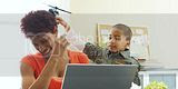 Breadwinner Moms on a Rise in America But What Does it Mean for Black Moms
