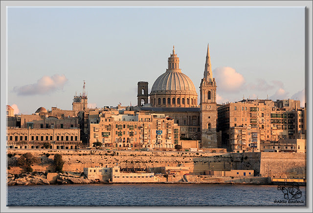 Bahías de Malta (1)