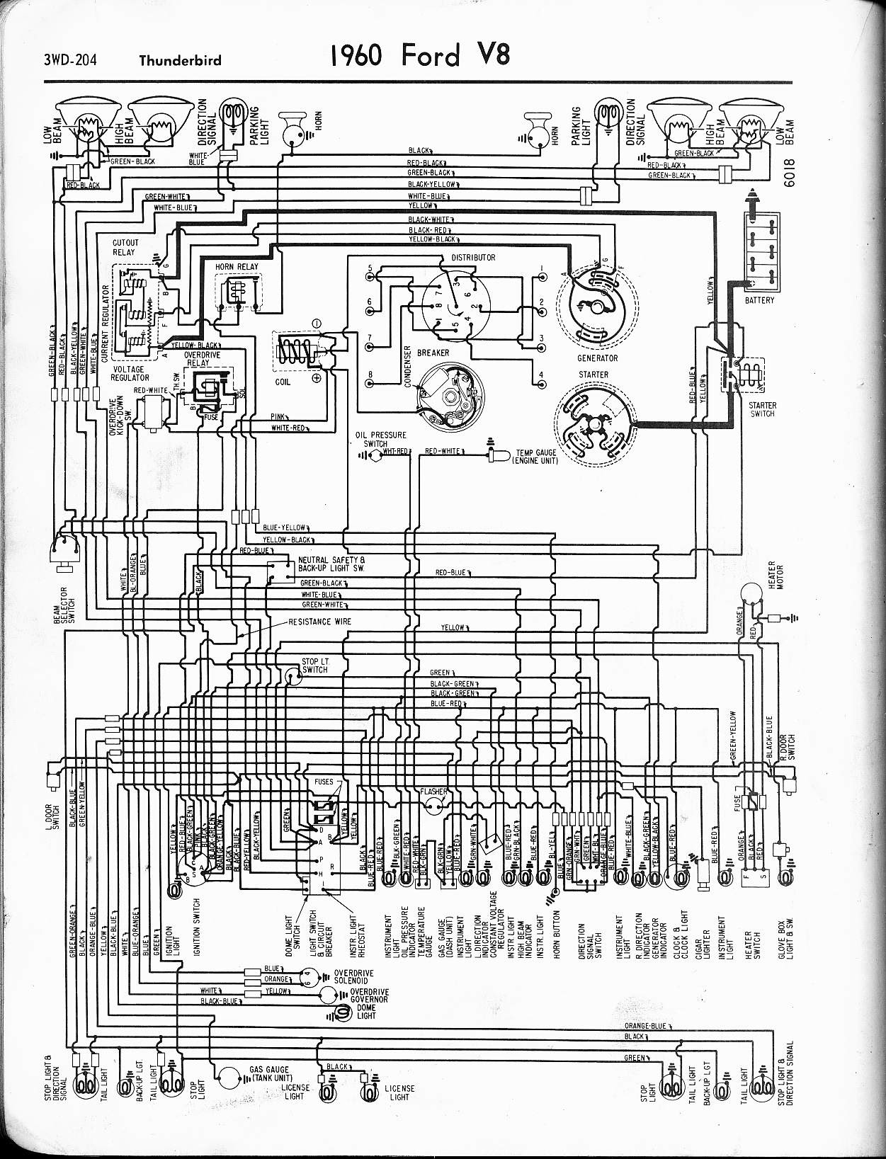 1972 F100 Wiring Diagram Wiring Diagram Multimedia Multimedia Wallabyviaggi It