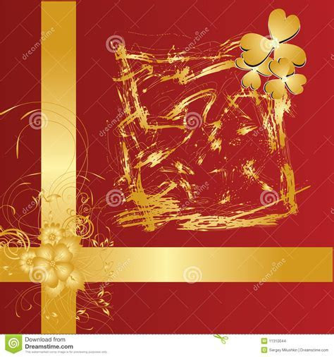 Anniversary Background Stock Images   Image: 11310044