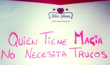 20 Frases De Febrero Con Magia Buscar Pareja Estable Twin Shoes