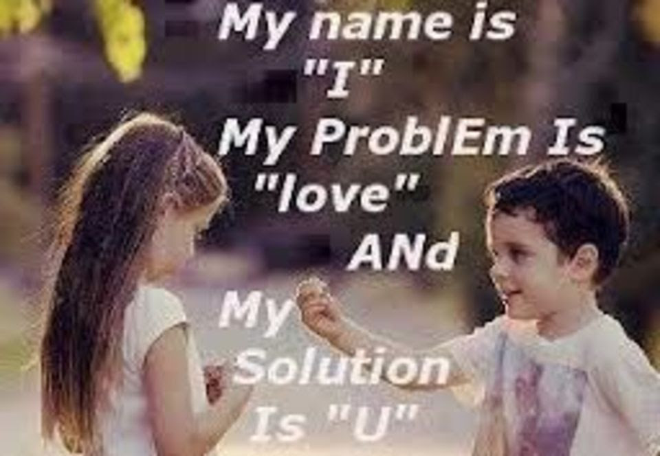 I Love You Quotes For Girlfriend In Hindi 17834 Loadtve