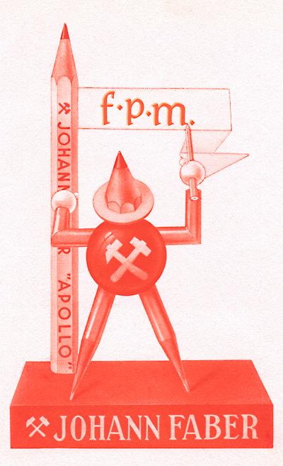 2012.04_fpm_updated Johann Faber blotter from German fpm