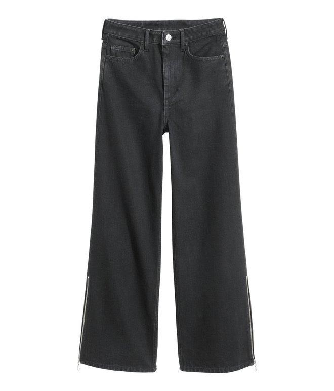 Bạn sẽ bất ngờ khi biết nguyên liệu để làm ra chiếc quần jeans có giá 1,1 triệu này của H&M - Ảnh 4.