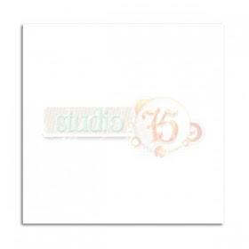 http://scrapkowo.pl/shop,karton-25x25-cm-10-szt-,3449.html
