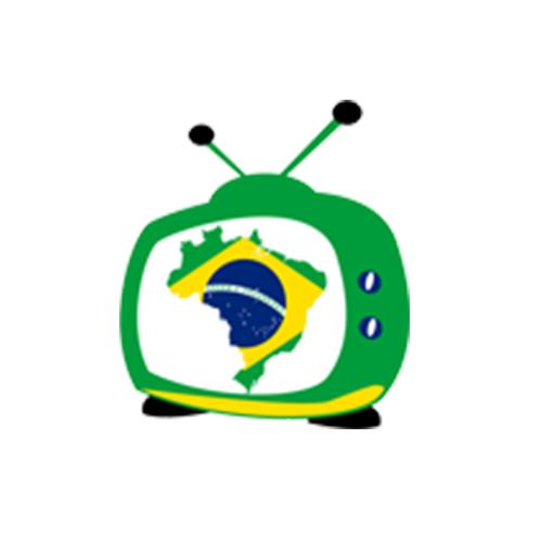 Aplicativo BrasilTV V5.23.6 Nova Atualização - 04/11/2020
