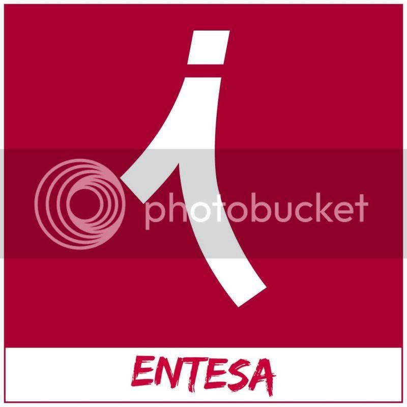 Logo I-E