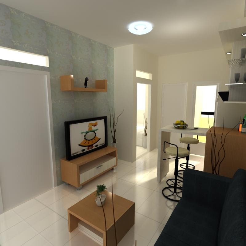 Image Gallery Of Gambar Lampu Ruang Tamu Rumah