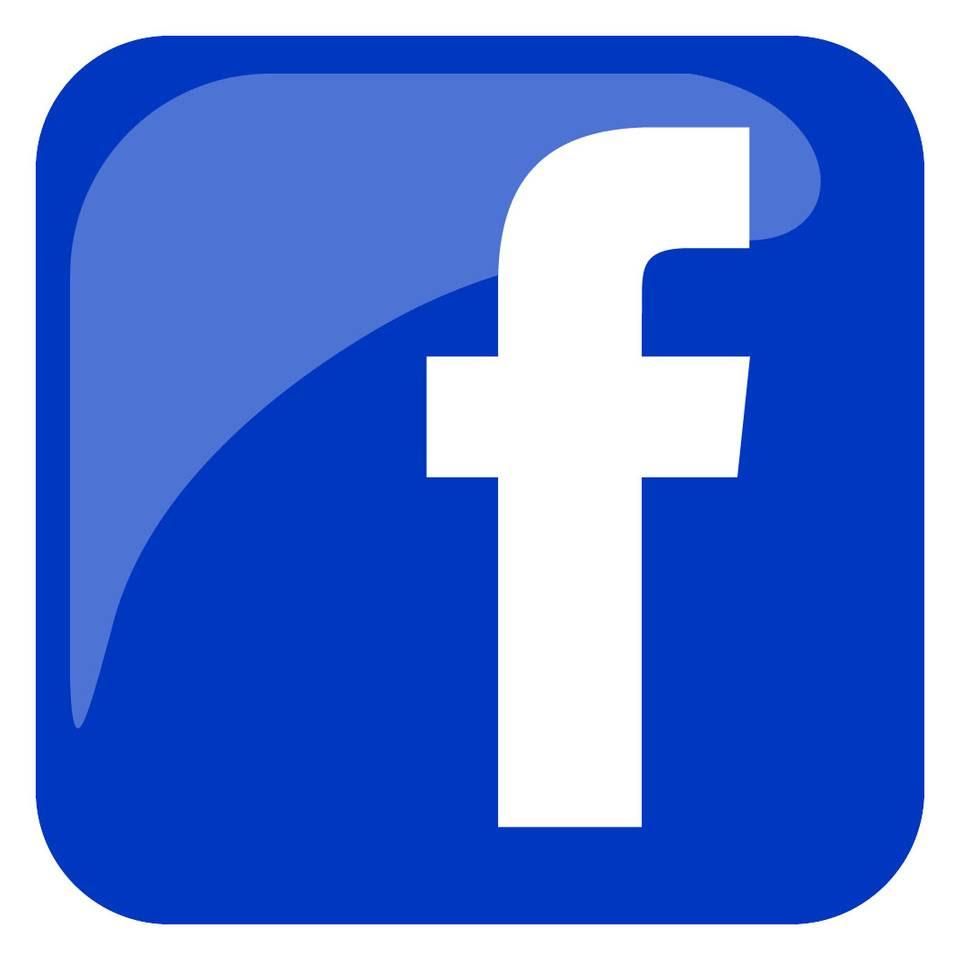 También en Facebook
