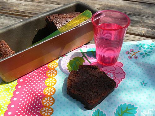 gâteau au chocolat.jpg