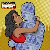 Fabolous – Summertime Shootout 3: Coldest Summer Ever (Clean Album) [MP3-320KBPS]