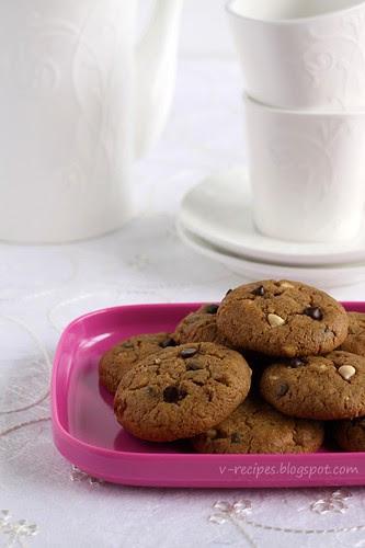 Secret Cookies1