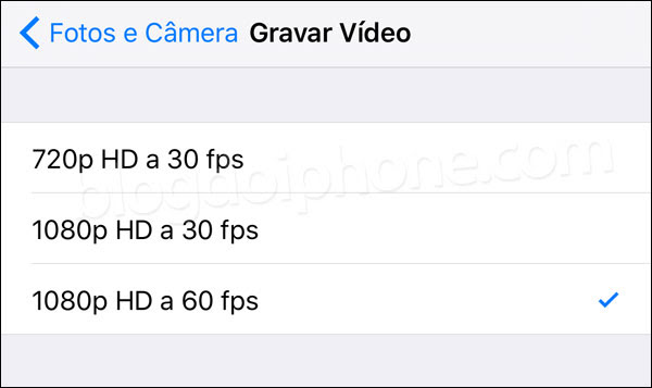 iOS9_video