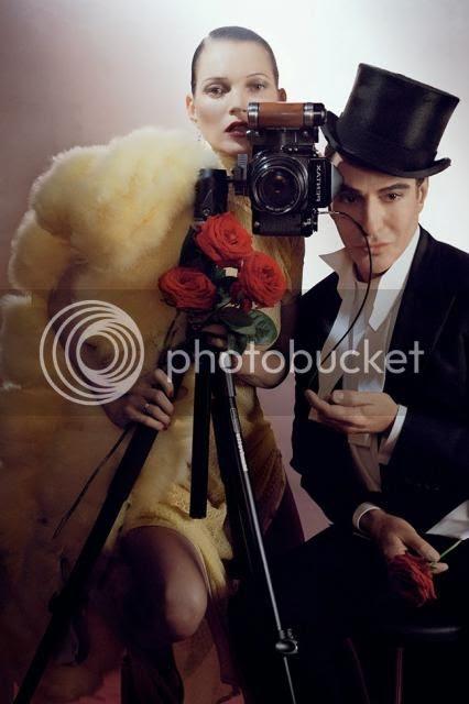 photo Dec13-P87-Vogue-29Oct13-Tim-Walker_b_zps70244f44.jpg