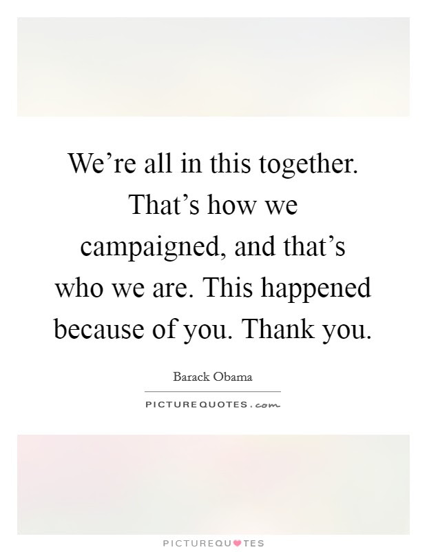 Barack Obama Quotes Sayings 1343 Quotations Page 19