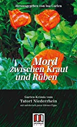 """Gartenkrimi-Werbelink"""
