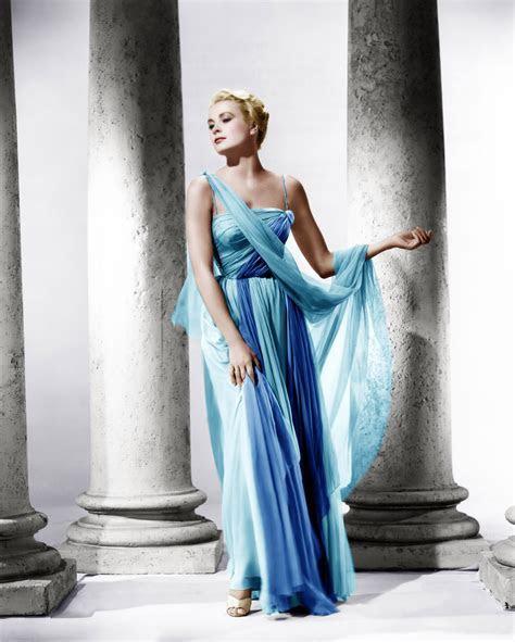 Amal Clooney Cannes 2016 Dress History   Grecian Dress History