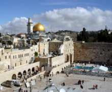 jerusalem09-2009.jpg