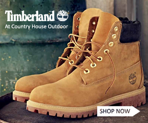 Timberland at Country House Outdoor